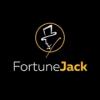 FortuneJack Casino